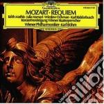 Mozart - Requiem K.626 - Bohm cd musicale di Karl Bohm