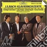 Eschenbach - Klavierkonzert cd musicale di ESCHENBACH