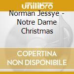 NORMAN NOTRE DAME-NORMA cd musicale di ARTISTI VARI