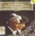 Karajan - Conc. Pf cd musicale di KARAJAN VON HERBERT