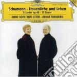 Otter - Fravenliebe & Leben cd musicale di OTTER