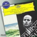 Dvorak - Sinf. N. 9 - Fricsay cd musicale di DVORAK