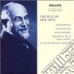 Erik Satie - Piano Works - De Leeuw cd musicale di Erik Satie