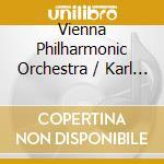 SY,PHONIES N.3&4 cd musicale di BRAHMS J.