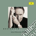 Beethoven - Symphony No. 9 - Claudio Abbado cd musicale di BEETHOVEN
