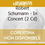 IN CONCERT (2CD) cd musicale di Andras Schiff