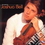 ESSENTIAL JOSHUA BELL                     cd musicale di BELL