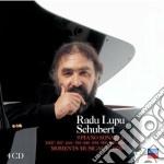 SONATE X PF                               cd musicale di LUPU