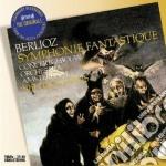Berlioz - Symphonie Fantastique - Davis cd musicale di DAVIS