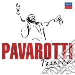 Pavarotti Forever cd musicale di Luciano Pavarotti