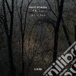 Clamantis Vox - Filia Sion cd musicale di Clamantis Vox