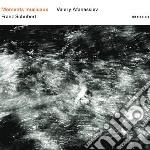 Franz Schubert - Moments Musicaux - Momenti Musicali D 78 cd musicale di Franz Schubert