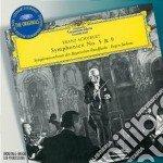 Schubert - Sinfonie N. 5 E 9 - Jochum cd musicale di SCHUBERT
