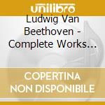 SON. VLC E PF cd musicale di FOURNIER/GULDA