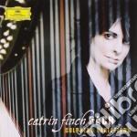 Bach - Goldberg Variations - Finch cd musicale di FINCH
