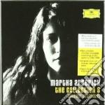 Argerich coll. iii:musica cd musicale di ARGERICH