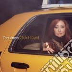 Tori Amos - Gold Dust cd musicale di Tori Amos