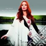 Tori Amos - Night Of Hunters cd musicale di Tori Amos