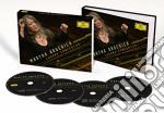 Lugano concertos cd musicale di Argerich