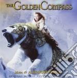 LA BUSSOLA D'ORO (GOLDEN COMPASS) cd musicale di ARTISTI VARI