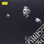 Karajan 1960s-complete dg cd musicale di Karajan