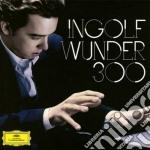 Wunder - 300 cd musicale di Wunder