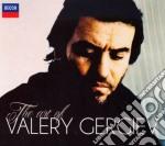 The art of valery gergiev cd musicale di Gergiev