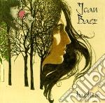 Joan Baez - Baptism cd musicale di Joan Baez