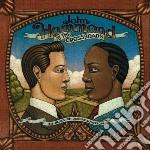John Hammond - At The Crossroads cd musicale di John Hammond