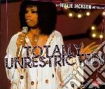 Millie Jackson - Millie Jackson cd musicale
