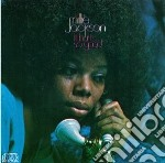 Millie Jackson - It Hurts So Good cd musicale di Millie Jackson