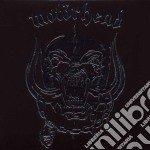 Motorhead - Motorhead cd musicale di MOTORHEAD