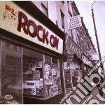 Rock On cd musicale di Artisti Vari