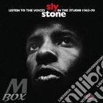 Listen To The Voices: Sly Stone In The S cd musicale di Sly Stone