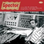 Phil Spector - The Early Productions cd musicale di Phil Spector
