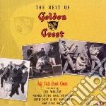 Golden crest cd musicale di V.A. ROCK & ROLL AGE