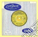 London American Label Year By Year 1963 cd musicale di V.a. london american