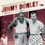 Complete tear drop single cd musicale di Donley Jimmy