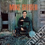 Mike Seeger - Mike Seeger cd musicale di Seeger Mike