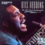 Otis Redding - It S Not Just Sentimental cd musicale di Otis Redding