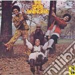 Staple swingers cd musicale di Singers Staple