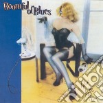 Roomful Of Blues - Hot Little Mama cd musicale di Roomful of blues