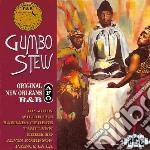 Gumbo Stew cd musicale di Artisti Vari