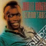 John Lee Hooker - Everybody S Blues cd musicale di John lee hooker