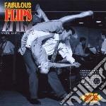 Fabulous flips volume 2 cd musicale di Artisti Vari