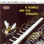 Bumble, B & The Stin - Nut Rocker cd musicale di B.bumble and the stringers