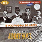 Jimmy Soul - Very Best Of cd musicale di Soul Jimmy