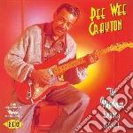 Pee Wee Crayton - Modern Legacy cd musicale di Pee wee crayton