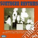 Southern Rhythms cd musicale di Rhythms Southern
