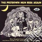 Piltdown men ride again cd musicale di Artisti Vari